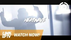 GTsolo – Heatwave [Official Video] @GTsolo_