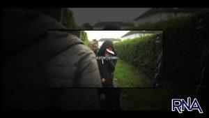 Horrid x Leary x Wooski x Forcha x Lz – Milly Rock Freestyle [AUDIO] | @RnaMedia1