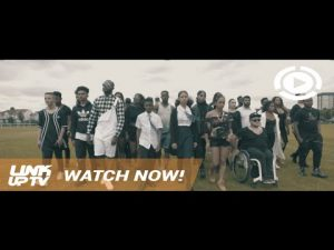 J-Sol x Paigey Cakey – Changes [Short Film] @Jsolworld @Paigey_Cakey | Link Up TV