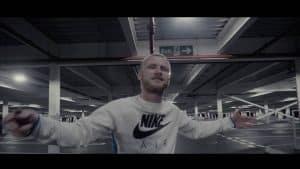 Jay 3 – Monster Mechanics [Music Video] | GRM Daily