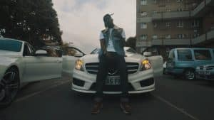 JDZmedia – SP – My Paper [Music Video]