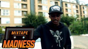 Juvie – War Stories (Music Video) | @MixtapeMadness