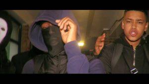 K Hundo x Trimzy – Back that | @PacmanTV