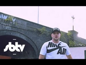 Kannan | Gettin It (Prod. By Mistakay) [Music Video]: SBTV