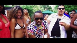Live Large Family – Rider [Official Music Video]   @TweetPlayback