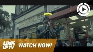 Loick Essien ft. Ayo Beatz – Doing Bits [Music Video] @loickessien | Link Up TV