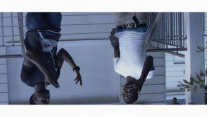 Manny mellow ft Jm7 – Love don't live here   @PacmanTV