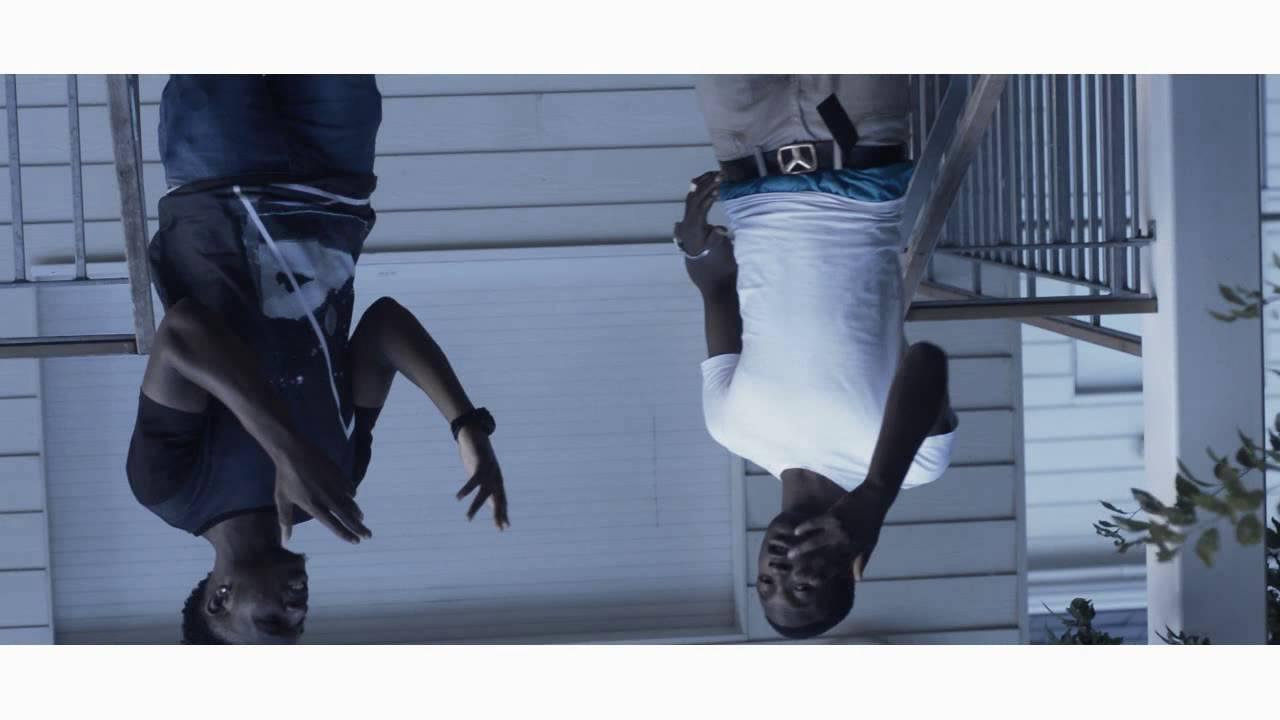 Manny mellow ft Jm7 – Love don't live here | @PacmanTV