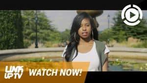 Margin Kings – So Fine [Music Video] @MarginKings | Link Up TV