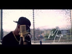 Maxsta – Hardest Out Ep.10 | GRM Daily