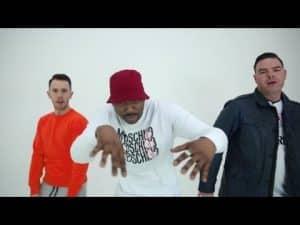 Nikki S & Nyke feat. Flirta D – Legendary [Music Video] | GRM Daily