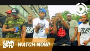 OJB Skeamer X Skore Beezy – Balance [Music Video]  @SKEAMEROJB | @SkoreBeezy