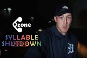 Ozone Media: Skelta [SYLLABLE SHUTDOWN]