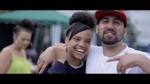 P110 – D2 – Rebirth [Music Video]