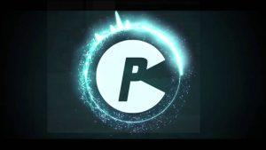 R.Stigz x Gotti – Lucy | @PacmanTV
