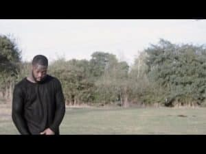 Rage GHR – Letter To SP & Dixon [Music Video] | GRM Daily