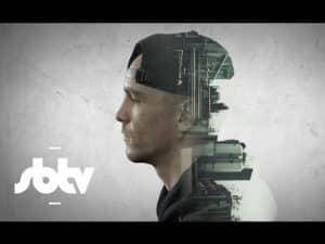 Raptor Warhurst   Those Who Wander [Music Video]: SBTV