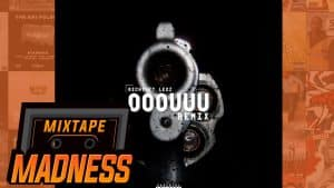 Richy ft Legz – Ooouuu (Young M.A Cover) | @MixtapeMadness