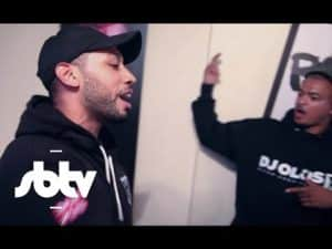 Rocket | Warm Up Sessions [S10.EP11]: SBTV