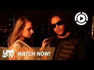 Ross Colder – Running [Music Video] @RossColder @MossMedia   Link Up TV