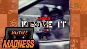 Rusko x Lil MDot – Prove It | @MixtapeMadness