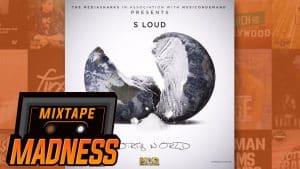 S Loud ft Mickey Mook – Lightskin (US remix) [Dirty World] | @MixtapeMadness