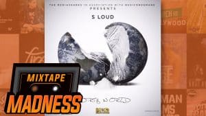 S Loud ft Te Dness & Youngs Teflon – Lightskin (Remix) [Dirty World] | @MixtapeMadness