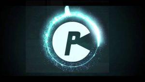 Scumz x Young Dizz x Trapz – Patties | @PacmanTV