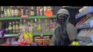 SK x DRose – No Hook | @PacmanTV