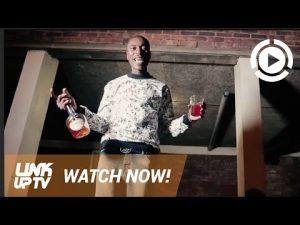 SP Carlito – Dem Man [Music Video] @sp_carlito | Link up TV