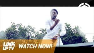 Spinner Splash – Cee Loo [Music Video] @teamspinner357