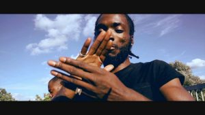 Tape – Right Now (Music Video) @RealisticTape   @MixtapeMadness