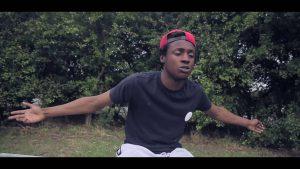 Young Uncs (NPK) – Destiny (Music Video) @itspressplayent