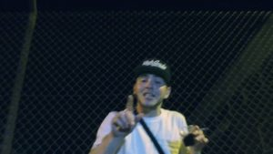 Zohan – Its Not That Part 2 [@TubbyTv]