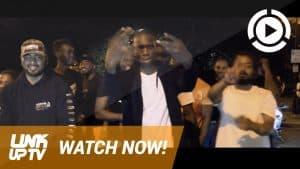 Axsom X Cue X Big Dealz – Hustle [Music Video] @axsomnelson | @firmfusion