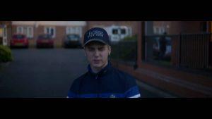 BarzRusTV – Jaycee – When Im On A Riddim [MUSIC VIDEO]