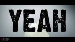 BarzRusTV – Splinta – Never Gonna Save Me [LYRIC VIDEO]