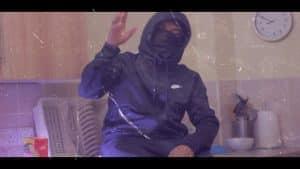 Boogie Muni – Boyz N The Hood | @1OSMVision @jaydenRWD