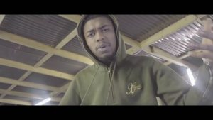 Cadell – Keep it moving | @PacmanTV
