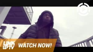 Chucky – Keep It Moving [Music Video] @ChuckyArtist