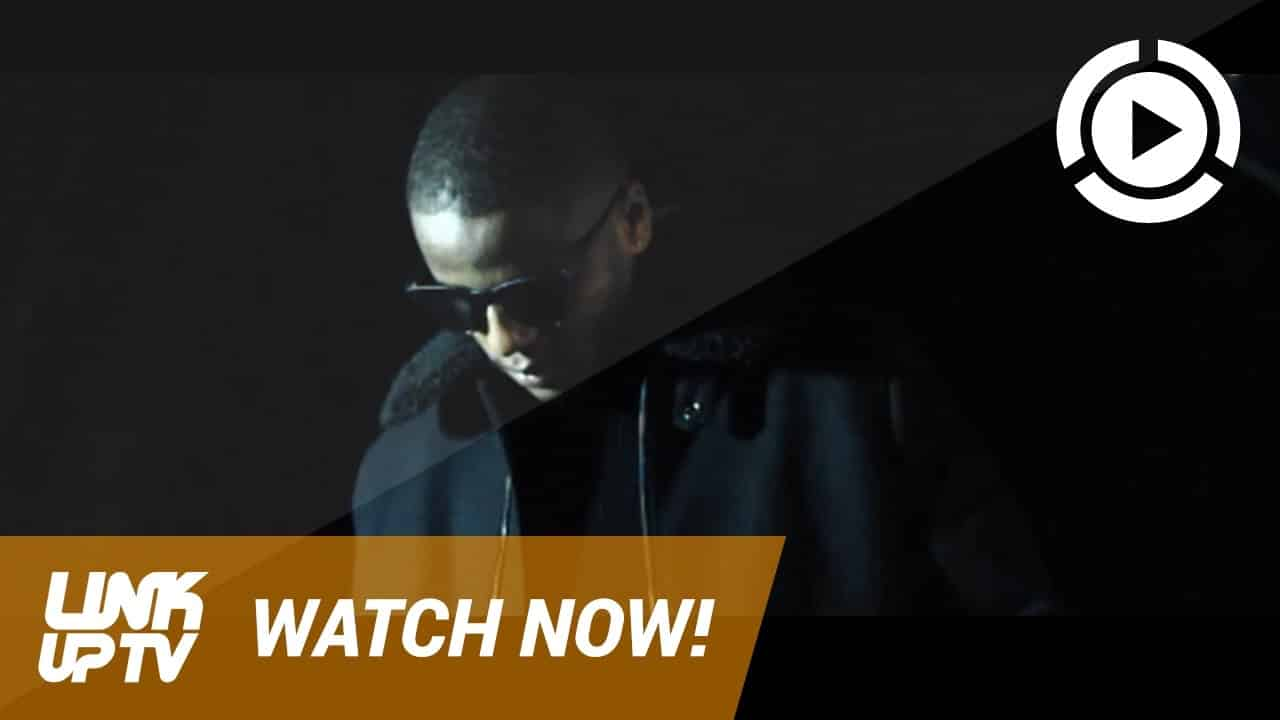 Cole ft Yezah – Hold It Down [Music Video] @ColeArtist | @YezahMusic | Link Up TV
