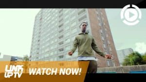 Concept – On Me [Music Video] @Concept_LDN | Link Up TV