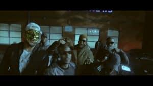 G bankz ft Sakawa – 419's My Occupation [Music Video] | GRM Daily