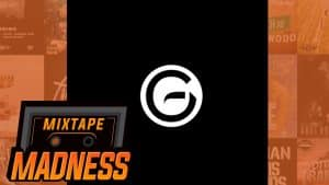 Geko – Don't Hide (RealGeko) Prod. by @HazardProducer | @MixtapeMadness