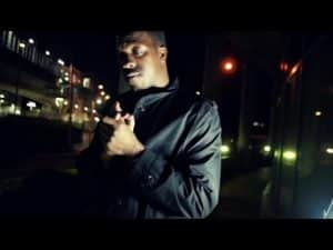 Gry – Freddy Kruegar ft. T-A-P [Music Video]   GRM Daily