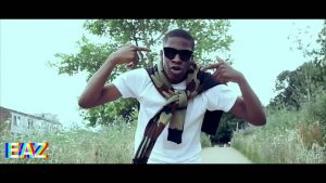 H&P – Over That (Freestyle) (Music Video) @Hustle_Prayent   @MixtapeMadness