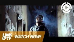 Jkobi – Round N Round [Music Video] | Link Up TV