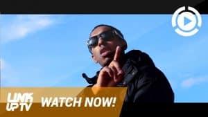 Jusco – Ain't The One [Music Video] #ShoSplashEnt @JuscoAkaMula