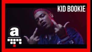 Kid Bookie Interview | #AfterSessions