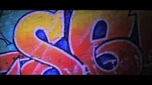 King x Brolic Odrama – Streets music video preview